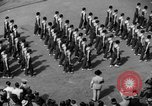 Image of Lazaro Cardenas Mexico City Mexico, 1938, second 12 stock footage video 65675049473