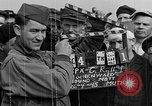 Image of Czechoslovakian internee Buchenwald Germany, 1945, second 3 stock footage video 65675049480