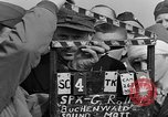 Image of Czechoslovakian internee Buchenwald Germany, 1945, second 2 stock footage video 65675049481