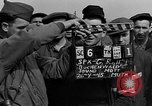 Image of German Jew Otto Feuer Buchenwald Germany, 1945, second 2 stock footage video 65675049484