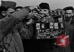 Image of German Jew Otto Feuer Buchenwald Germany, 1945, second 3 stock footage video 65675049484