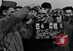 Image of German Jew Otto Feuer Buchenwald Germany, 1945, second 4 stock footage video 65675049484