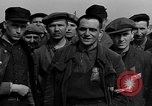 Image of German Jew Otto Feuer Buchenwald Germany, 1945, second 8 stock footage video 65675049484