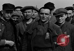 Image of German Jew Otto Feuer Buchenwald Germany, 1945, second 11 stock footage video 65675049484