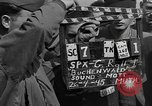 Image of George Henning liberated Buchenwald Germany, 1945, second 2 stock footage video 65675049486