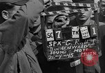 Image of George Henning liberated Buchenwald Germany, 1945, second 3 stock footage video 65675049486