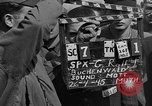 Image of George Henning liberated Buchenwald Germany, 1945, second 4 stock footage video 65675049486