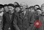 Image of Kurt Gatner Buchenwald Germany, 1945, second 1 stock footage video 65675049488