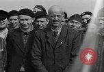 Image of Kurt Gatner Buchenwald Germany, 1945, second 2 stock footage video 65675049488