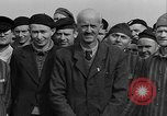 Image of Kurt Gatner Buchenwald Germany, 1945, second 3 stock footage video 65675049488