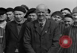 Image of Kurt Gatner Buchenwald Germany, 1945, second 7 stock footage video 65675049488