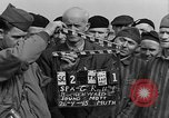 Image of Kurt Gatner Buchenwald Germany, 1945, second 8 stock footage video 65675049488