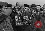 Image of Kurt Gatner Buchenwald Germany, 1945, second 10 stock footage video 65675049488