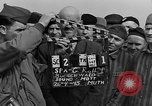 Image of Kurt Gatner Buchenwald Germany, 1945, second 11 stock footage video 65675049488