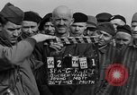 Image of Kurt Gatner Buchenwald Germany, 1945, second 12 stock footage video 65675049488