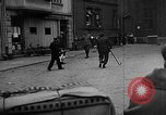 Image of German civilians Buchenwald Germany, 1945, second 9 stock footage video 65675049496