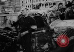 Image of German prisoners Paris France, 1944, second 4 stock footage video 65675049503