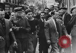 Image of German prisoners Paris France, 1944, second 11 stock footage video 65675049503