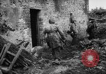 Image of German forces battle Allies in Normandy France, 1944, second 11 stock footage video 65675049506