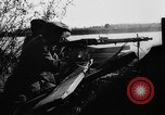 Image of German soldiers Russia, 1942, second 8 stock footage video 65675049510