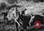 Image of German soldiers Italy, 1942, second 3 stock footage video 65675049513
