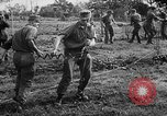 Image of German soldiers Italy, 1942, second 6 stock footage video 65675049513
