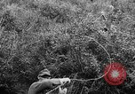 Image of German soldiers Italy, 1942, second 12 stock footage video 65675049513