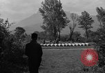 Image of coffins Grenoble France, 1944, second 3 stock footage video 65675049517