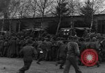 Image of Liberated American prisoners of war Germany, 1945, second 6 stock footage video 65675049522