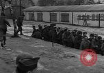 Image of Liberated American prisoners of war Germany, 1945, second 10 stock footage video 65675049522