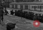 Image of Liberated American prisoners of war Germany, 1945, second 11 stock footage video 65675049522
