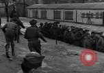 Image of Liberated American prisoners of war Germany, 1945, second 12 stock footage video 65675049522