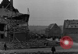 Image of displaced persons Bergzabern Germany, 1945, second 5 stock footage video 65675049524