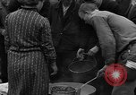 Image of displaced persons Bergzabern Germany, 1945, second 5 stock footage video 65675049525