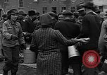 Image of displaced persons Bergzabern Germany, 1945, second 9 stock footage video 65675049525