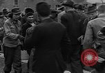 Image of displaced persons Bergzabern Germany, 1945, second 10 stock footage video 65675049525