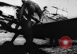 Image of ME-109 aircraft Germany, 1940, second 9 stock footage video 65675049526