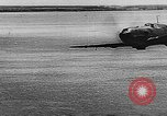 Image of ME-109 aircraft Germany, 1940, second 6 stock footage video 65675049527
