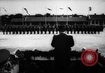 Image of Nazi officered cadets Bratislava Slovakia, 1944, second 4 stock footage video 65675049531