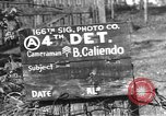 Image of United States 99th Infantry Division Neustadt Germany, 1945, second 4 stock footage video 65675049536