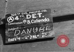 Image of United States 99th Infantry Division Neustadt Germany, 1945, second 2 stock footage video 65675049537
