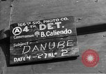 Image of United States 99th Infantry Division Neustadt Germany, 1945, second 5 stock footage video 65675049537