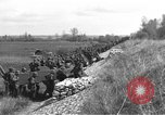Image of United States 99th Infantry Division Neustadt Germany, 1945, second 6 stock footage video 65675049537