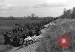 Image of United States 99th Infantry Division Neustadt Germany, 1945, second 7 stock footage video 65675049537
