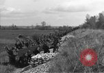 Image of United States 99th Infantry Division Neustadt Germany, 1945, second 8 stock footage video 65675049537