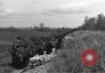Image of United States 99th Infantry Division Neustadt Germany, 1945, second 9 stock footage video 65675049537