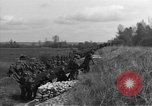 Image of United States 99th Infantry Division Neustadt Germany, 1945, second 10 stock footage video 65675049537