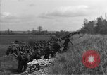 Image of United States 99th Infantry Division Neustadt Germany, 1945, second 11 stock footage video 65675049537