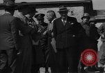 Image of concentration camp Buchenwald Germany, 1945, second 11 stock footage video 65675049542
