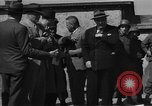 Image of concentration camp Buchenwald Germany, 1945, second 12 stock footage video 65675049542